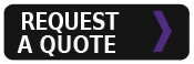Janitorial Service Quote